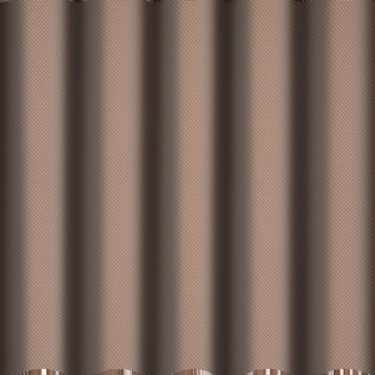 託児所 有★キレイな病棟で回復期が学べます☆ 年間休日125日! 正看護師・准看護師(病院)