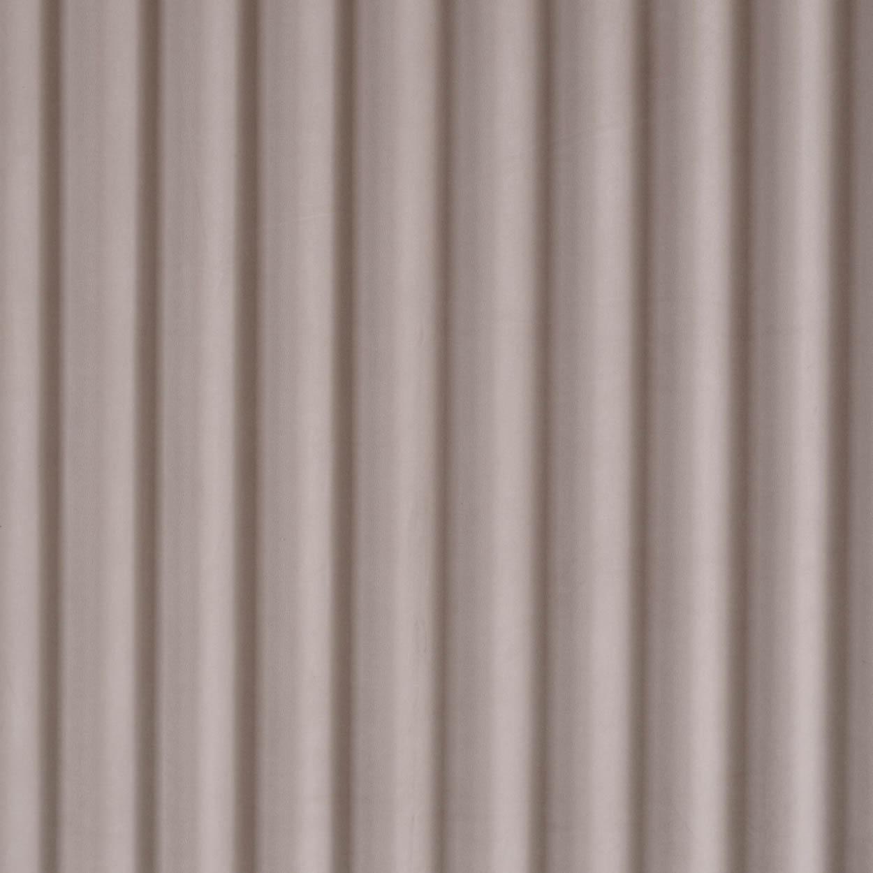 Anka textile velvet 6150 2 - Decoracion con bambu ...