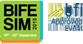 Bife Sim Romexpro 2015 Romania Fair