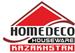Homedeco 2016  Atakent / Almaty- Kazakhistan